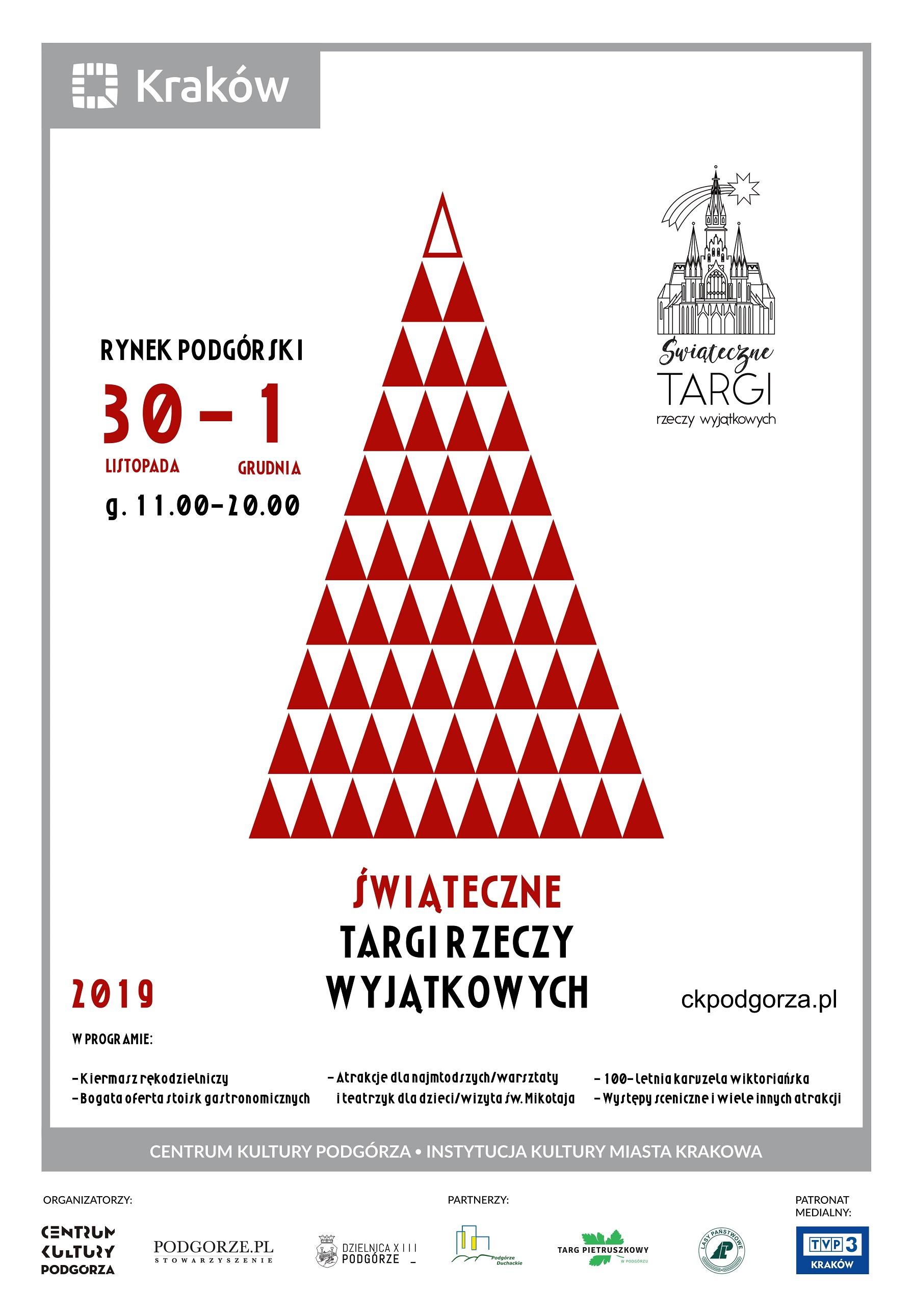 http://podgorze.pl/wp-content/uploads/2019/11/Targi-swiateczne_2019.jpg