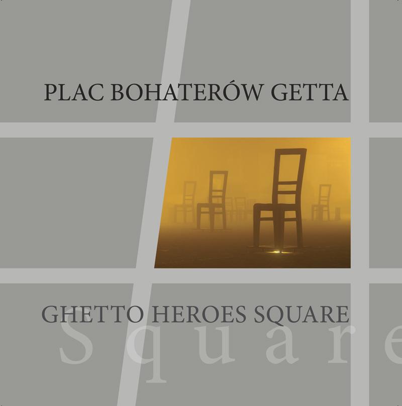 Polish Ghetto Square